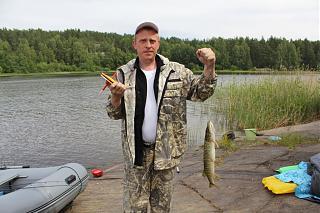 вылазки по Ленинградской области, но на Кайроне-img_3316.jpg