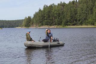 вылазки по Ленинградской области, но на Кайроне-img_3326.jpg