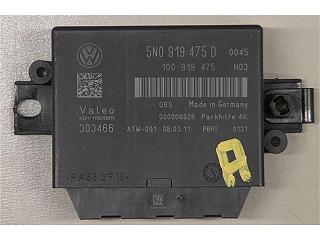 Установка парктроника на VW Touran-0l86390-5796310-640.jpg