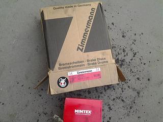 Тормозные колодки и тормозные диски-20140824_194639.jpg