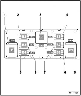 Омыватель фар.-relays-panel.png