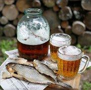Название: пиво.jpg Просмотров: 125  Размер: 13.6 Кб