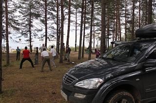 вылазки по Ленинградской области, но на Кайроне-img_6801.jpg
