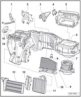 Вентилятор кондиционера-air-condition.png