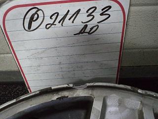 ПРОФШИНСЕРВИС Ремонт и Покраска Дисков Шиномонтаж СКИДКА 10%-svarka_3.jpeg