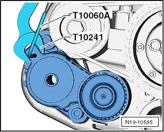 Проблема с компресором.-n19-10585.png