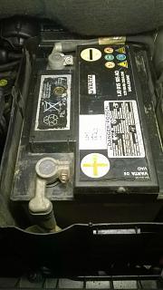 Выбор аккумулятора.-wp_20140910_005.jpg