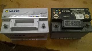 Выбор аккумулятора.-wp_20140910_012.jpg