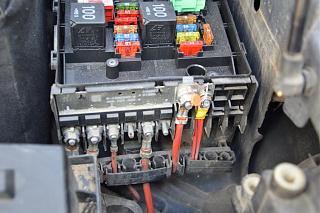 Touran Eco Fuel (метановый Туран)-dsc_0003.jpg