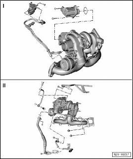 Touran Eco Fuel (метановый Туран)-n21-10237.jpg