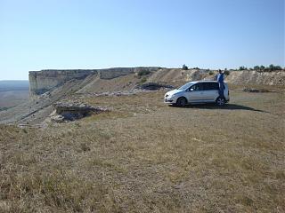 поездка в Крым-dsc03374.jpg