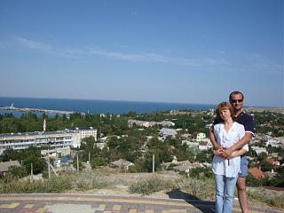 поездка в Крым-dsc03392.jpg