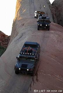 Пикчи на автомобильную тему-from-metacafe-jeep-slide-3.jpg