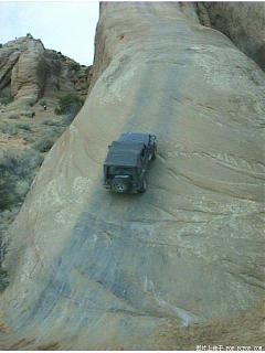 Пикчи на автомобильную тему-from-metacafe-jeep-slide-5.jpg