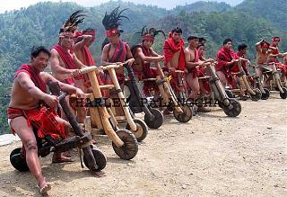 Пикчи на автомобильную тему-gang-motocyklowy-z-filipin2.jpg