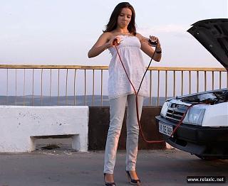 Пикчи на автомобильную тему-funny-pictures_118.jpg