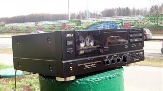Old HI-FI AUDIO техника и винил-есть ценители ?-dsc00834.jpg