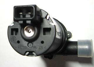 Циркуляционный насос (помпа) для штатного догревателя TT V-pompa-bosh.jpg