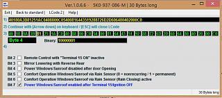 Переделка штатного догревателя в полноценный подогреватель-09-04.jpg