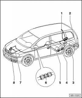 Touran Eco Fuel (метановый Туран)-n20-10335.jpg