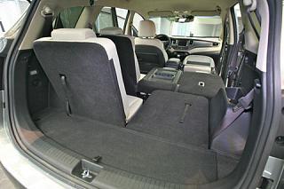 Собрался брать авто-kia-carens-third-row-seats.jpg