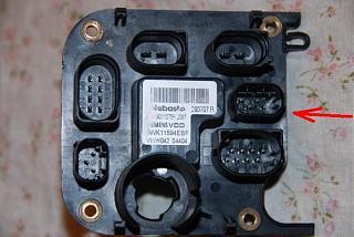 Переделка штатного догревателя в полноценный подогреватель-mozg.jpg