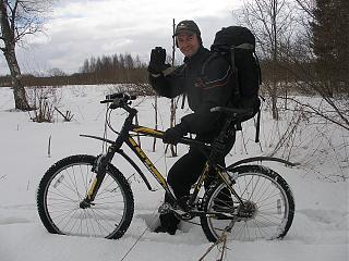 покупаем велосипед !-106168533.jpg