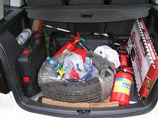 Навел порядок в багажнике-bagazhnik.jpg