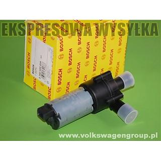 Циркуляционный насос (помпа) для штатного догревателя TT V-742-2435-thickbox.jpg