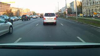 Встретил на дороге...-mov_0390.avi_snapshot_00.03_
