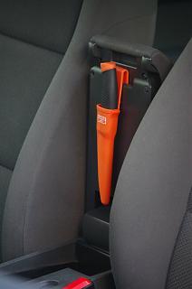 Что возите с собой в машине?-de15930c2d20.jpg