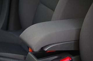 Что возите с собой в машине?-42426ae37a5d.jpg