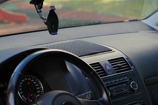 Что возите с собой в машине?-6e3f9569c142.jpg
