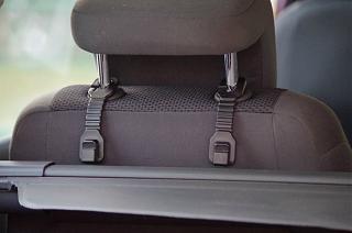 Что возите с собой в машине?-dfaf2df24197.jpg