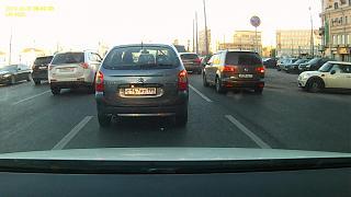 Встретил на дороге...-turan_20141003.jpg