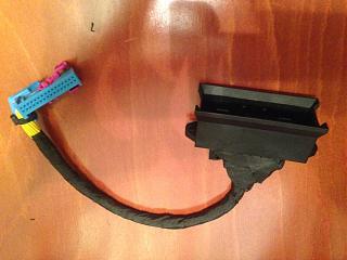 Замена красной(синяя посветка) приборки на цветную-foto-2.jpg
