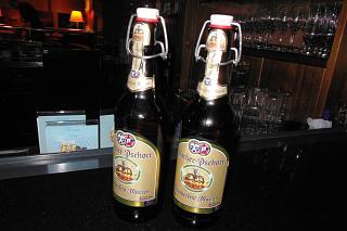 Пиво-dscn2332.jpg