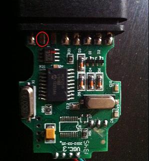 Переделка штатного догревателя в полноценный подогреватель-2-pin.jpg