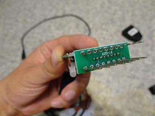 Переделка штатного догревателя в полноценный подогреватель-dsc04661.jpg