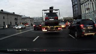 Встретил на дороге...-movi3531.mp4_snapshot_00.40_