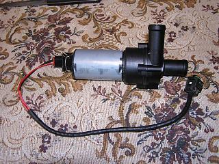 Циркуляционный насос (помпа) для штатного догревателя TT V-novaya-pompa.jpg