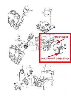 Выдержки из руководства по ремонту ELSA-mqzz5z2vkoq.jpg