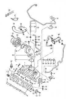 Выдержки из руководства по ремонту ELSA-image.jpg