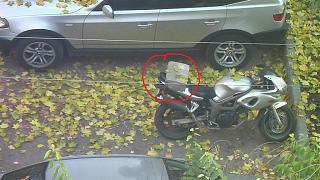 Почему большинство мотоциклистов больные на голову?-imga0686.jpg