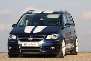 Тюнинг TOURAN-mr-car-design-volkswagen-touran.jpg