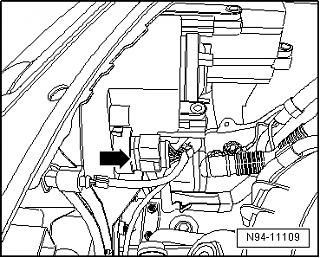 оптика-n94-11109.png