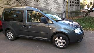 Touran Eco Fuel (метановый Туран)-img-1414306435640-v.jpg