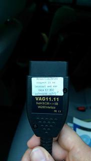 VAG-COM для моего турана. Какой купить?-img-1414331805839-v.jpg