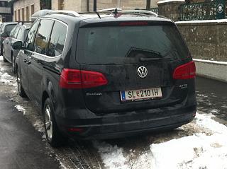 police touran-img_0167.jpg