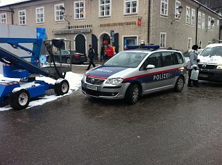 police touran-img_0169.jpg